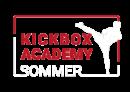 Kickbox Academy Sommer – Shop
